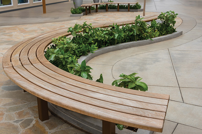 Incredible Benches Site Craft Gmtry Best Dining Table And Chair Ideas Images Gmtryco